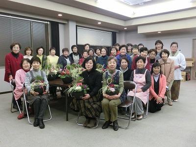 15花の寄席上講習会2