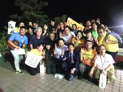 2016.8.27玉野3